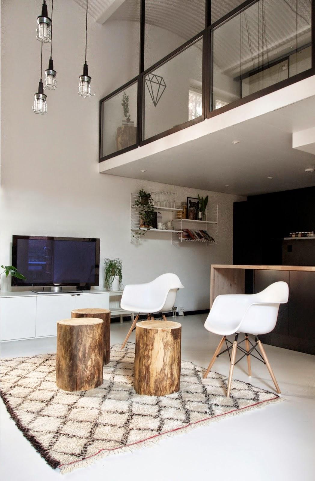 la petite fabrique de r ves scandinavian blog muotopuoli. Black Bedroom Furniture Sets. Home Design Ideas