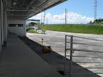 GALPÃO DE 5.700 M2  NO POLO INDUSTRIAL DE MANAUS