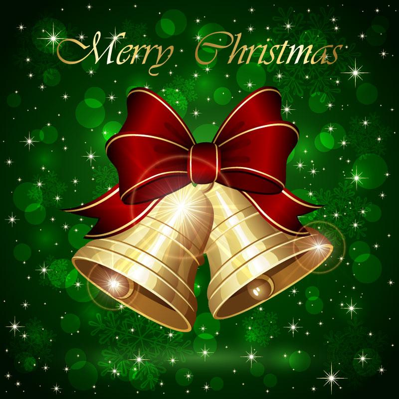 merry christmas 2016 greeting card - Xmas Greeting Cards