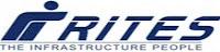 RITES Recruitment 2013
