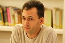 Chi è Leonardo Manetti?, conosciamolo meglio