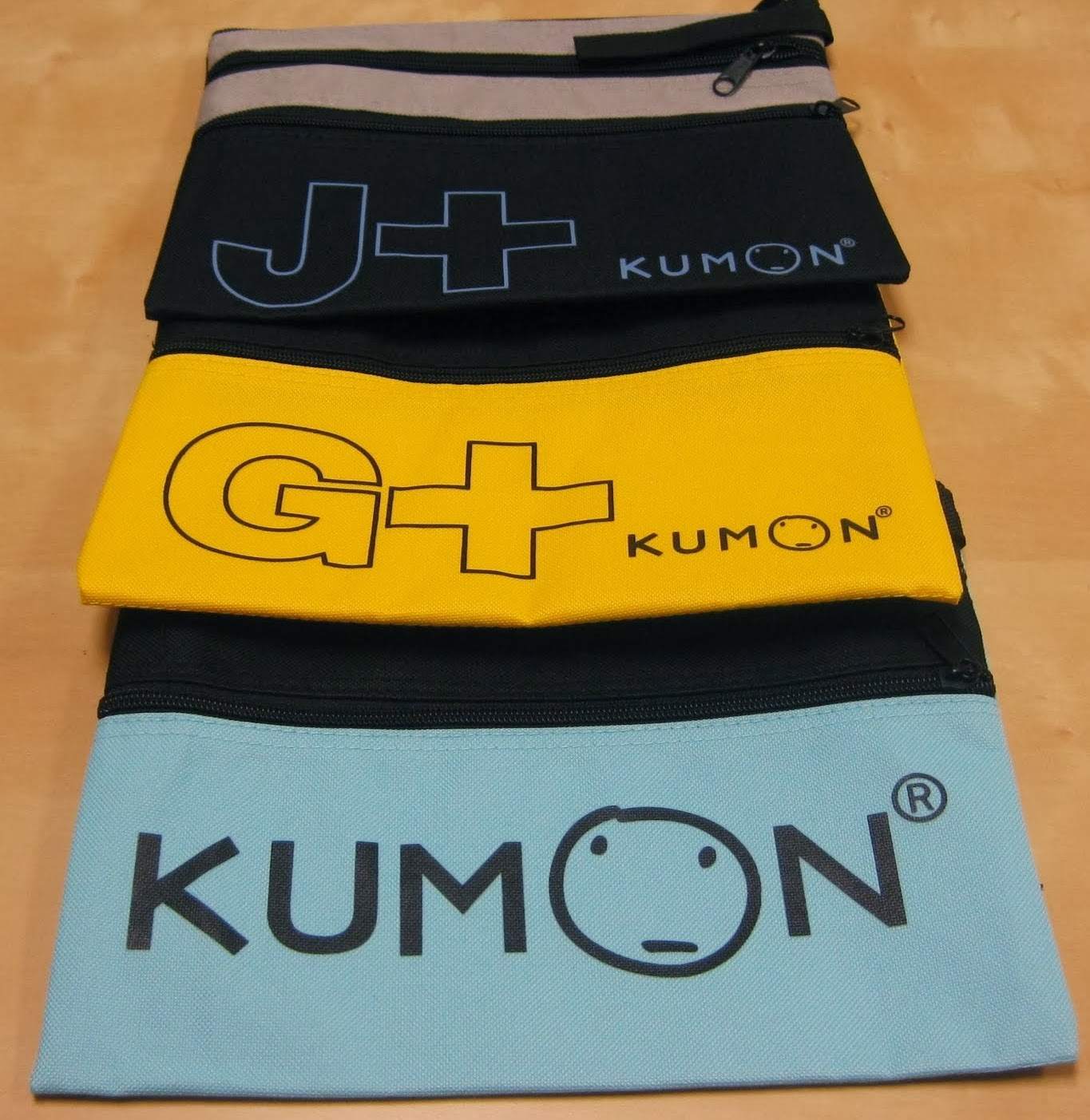 What Is KUMON?: Why is My Child Repeating KUMON Worksheets?