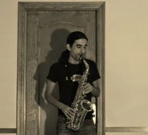 http://www.musikawa.es/congresoconeuterpe/diego-j-sanchez-torres/