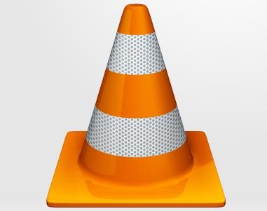 Speed Up Utorrent 1.5 Download