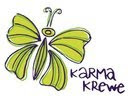 I'm on the Soulflower Karma Krewe!