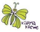 I'm on the Soulflower Karma Krewe!