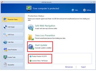 Usb disk security 6.2.0.18 license key