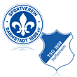 SV Darmstadt - TSG Hoffenheim