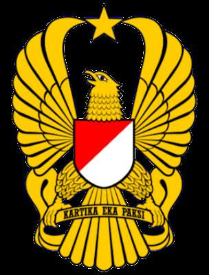 Loker CPNS Penerimaan Taruna Dan Taruni Akademi Angkatan Darat Tahun 2014