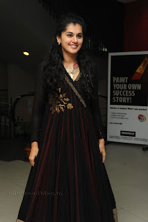 Taapsee latest Picturess at sahasam sm 002.jpg