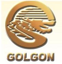 Logo PT Golgon