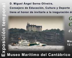 http://www.fundacionsantandercreativa.com/web/evento-auna/exposicion-la-guardia-civil-en-la-mar-el-el-museo-maritimo.html