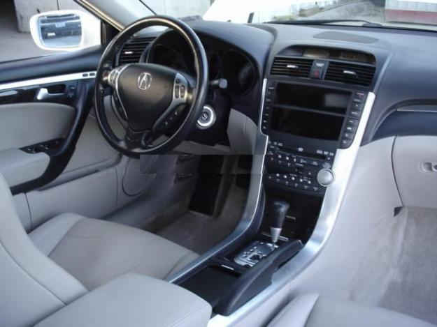 Second Generation Acura TL Was Built In 1999 2003. Although Less Exciting  Than The Newer Models, Our Editors Gave The TL A Very Positive Review  During Its ... Home Design Ideas