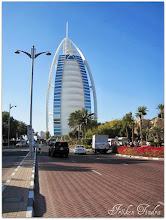 Dubai, Förenade Arabemiraten, -Mars -12