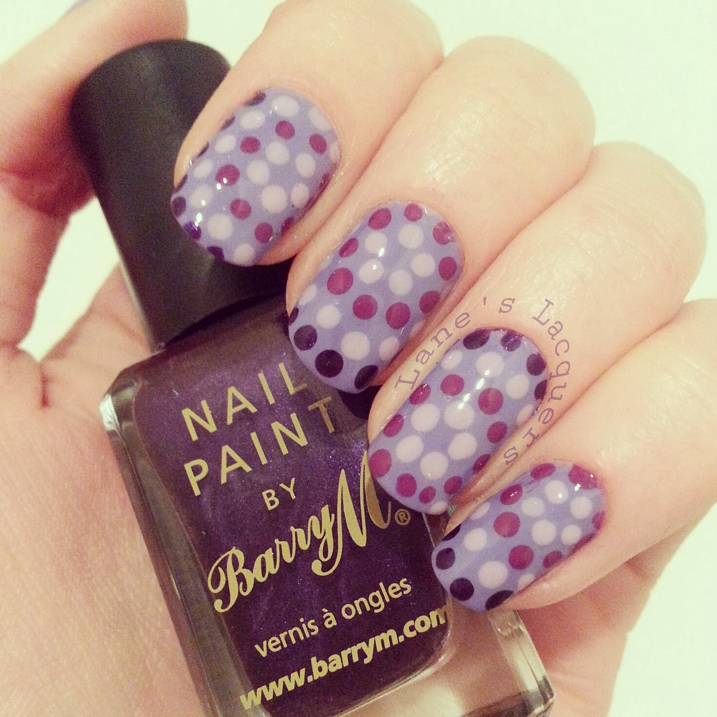 GOT-polish-challenge-dots-dotticure-nails