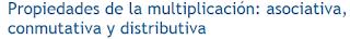 http://www.portaleducativo.net/quinto-basico/517/Propiedades-multiplicacion-asociativa-conmutativa-distributiva