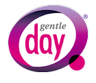 [60] GENTLEDAY