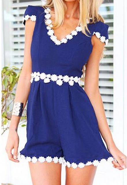http://www.dresslink.com/new-fashion-women-casual-mini-tunic-cap-sleeve-v-neck-appliques-jumpsuit-p-25712.html?utm_source=blog&utm_medium=banner&utm_campaign=lendy163
