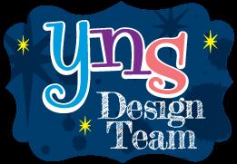 YNS Design Team