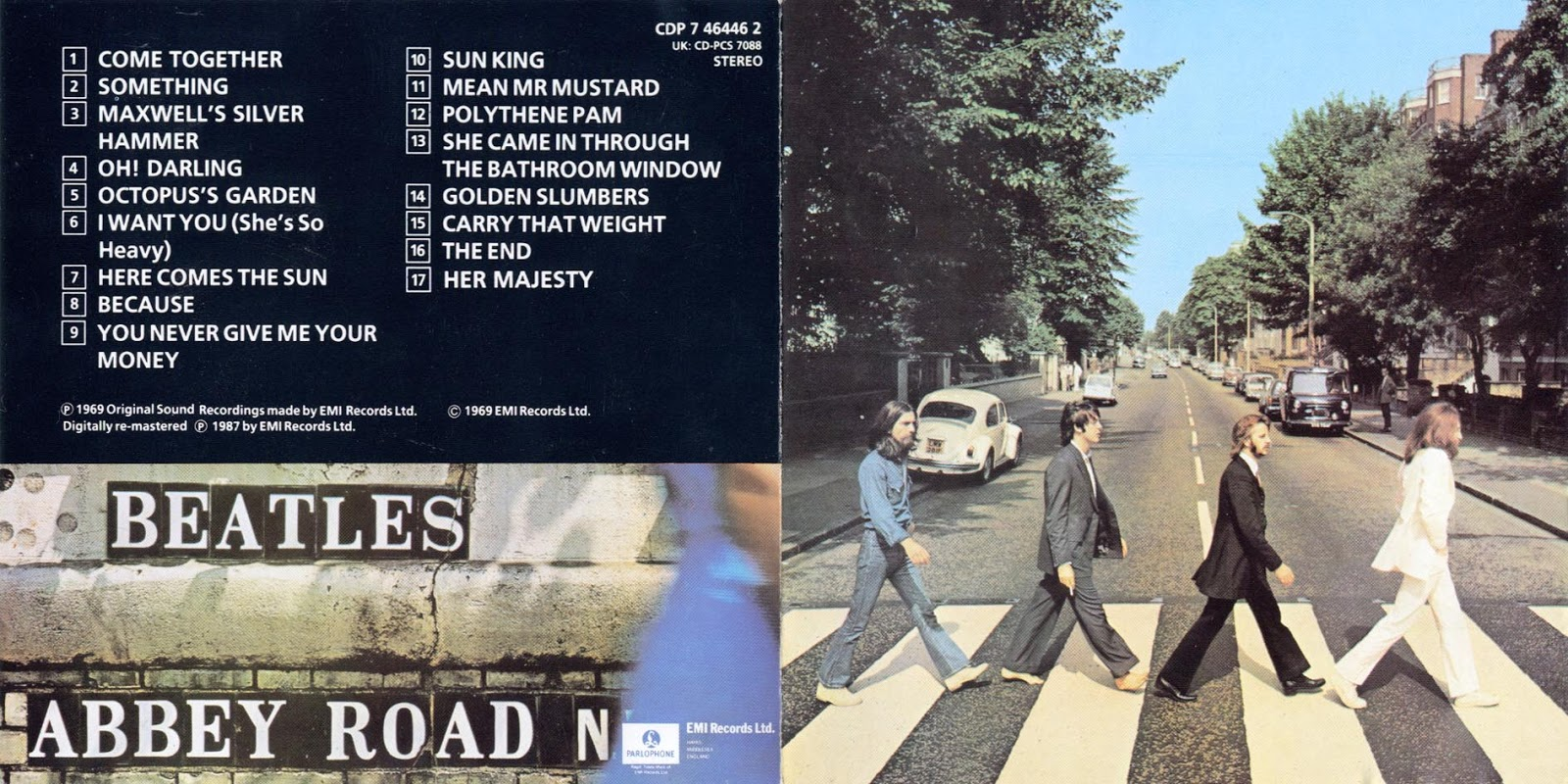 Many People Argue That The Last Album Was Beatles Let It Be However Songs On Were Recorded Before Abbey Road Band Disbanded In