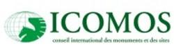 ICOMOS 國際文化紀念物與歷史場所委員會