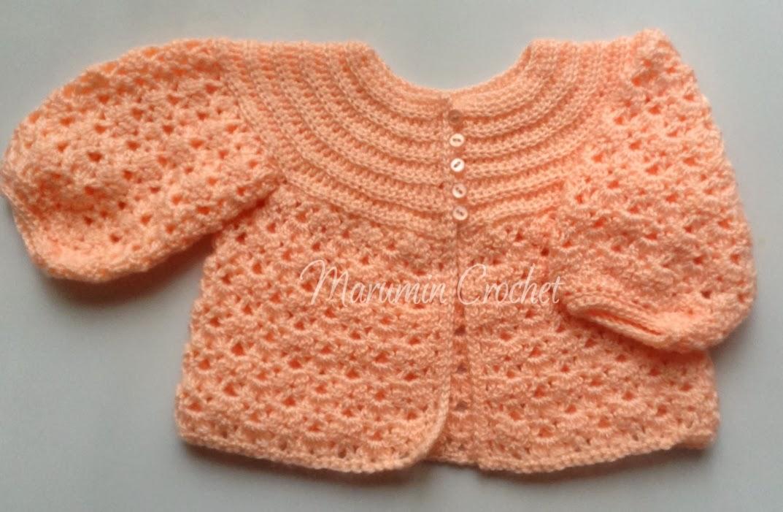Marumin Crochet: New free pattern CR020- Nuevo patrón gratuito CR020