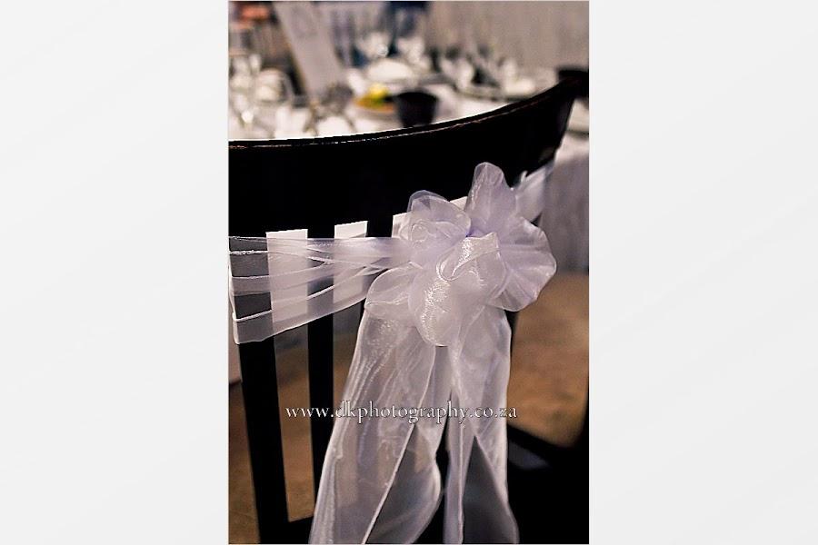 DK Photography Slideshow-1806 Tania & Josh's Wedding in Kirstenbosch Botanical Garden  Cape Town Wedding photographer