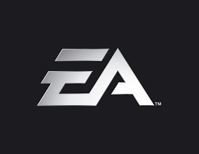 EA (FOTO DIVULGAÇÃO)