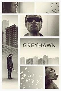 Greyhawk (2014)