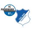 Live Stream SC Paderborn - TSG Hoffenheim