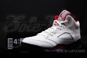 5's Coming HEAVY in 2013