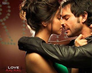 Bollywood TV online live sopcast filme seriale indine pe internet