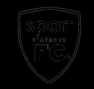 SHOP ONLINE SPORT-VIETNAM.COM