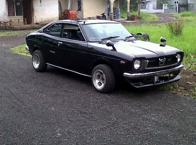 1975-Subaru-GSR.jpg