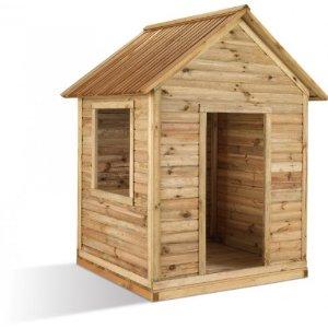 abri jardin enfant trouvez le meilleur prix sur voir avant d 39 acheter. Black Bedroom Furniture Sets. Home Design Ideas
