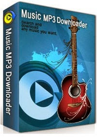 music mp3 downloader free download