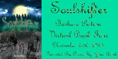 http://www.pumpupyourbook.com/2015/09/23/pump-up-your-book-presents-soulshifter-virtual-book-publicity-tour/