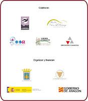 Colaboradores y Organizadores