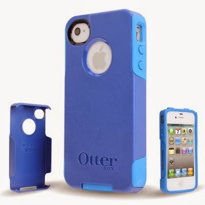 Best Seller iPhone 4 & 4s Case