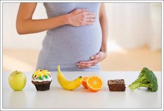 http://mustahabbah.blogspot.com/2015/11/minuman-dan-makanan-sehat-untuk-ibu.html