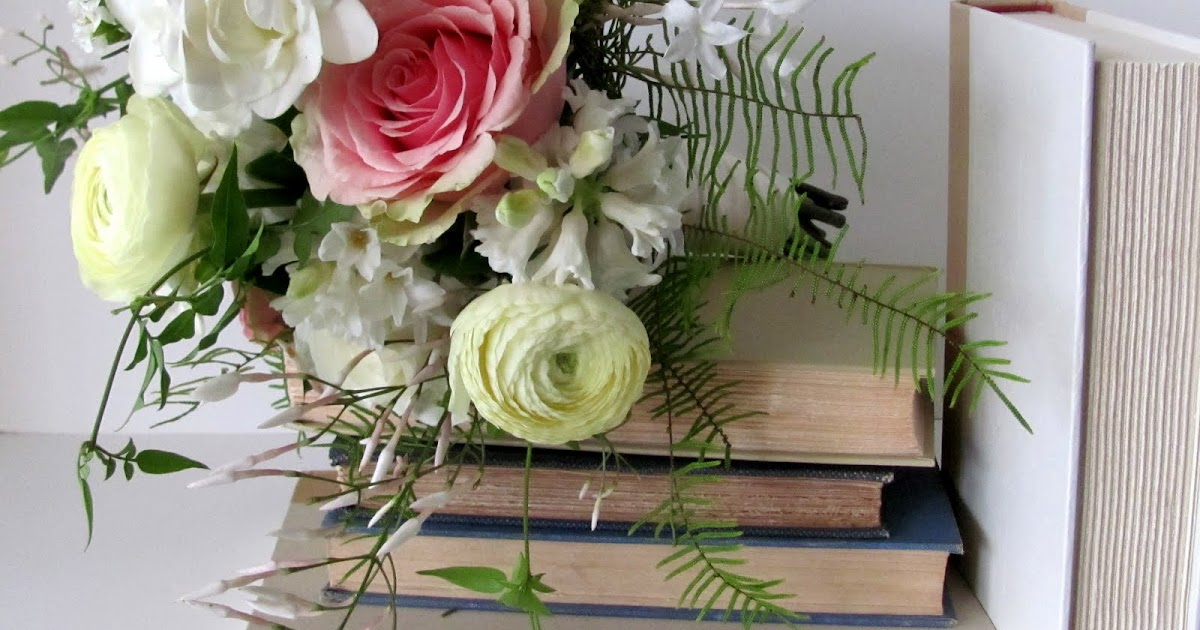 Wedding Flowers In Worcester : Worcester florists sprout spring wedding