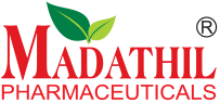 Madathil Pharmaceuticals