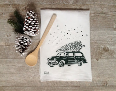https://www.etsy.com/listing/207739766/christmas-tea-towel-retro-car-and-winter?ref=shop_home_active_23
