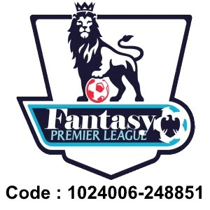 Stylosport Fantasy League