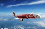 fly AirAsia .....