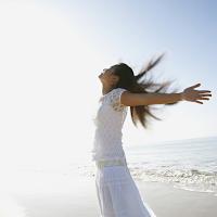 Tầm quan trọng chế độ ăn uống của bạn trong điều trị bệnh trĩ?