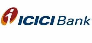 ICICI Bank Walkins For Any Graduates