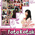 Foto Kotak Studio Photo Box