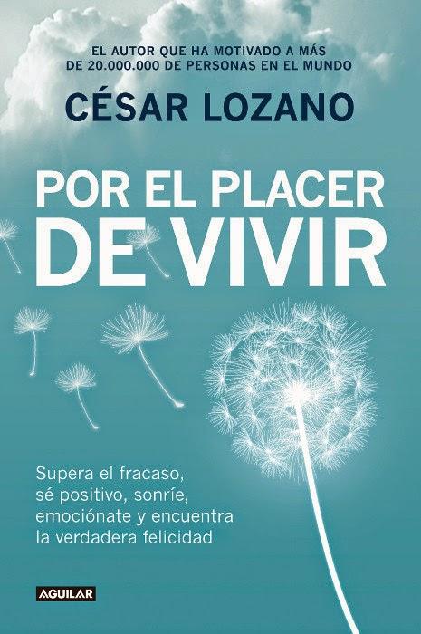 el libro aprender a vivir: