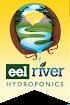 Eel River Hydroponics, partner